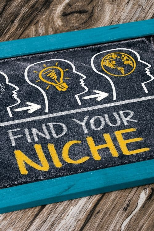 In this tutorial, you will find tips for figuring out your niche and how to start a blog and make money from it. All of this advice will be helpful for beginner blogging.