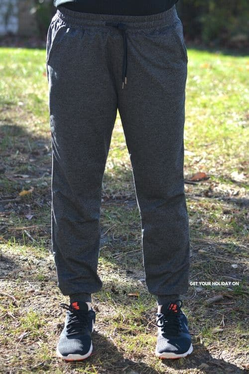 Softest Jogging Pants for Women out there!