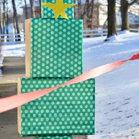 Easy ideas to surprise your kids over winter/Christmas break! #momlife #motherhood #teachers #forkids