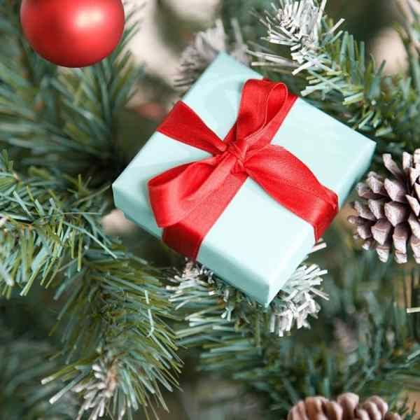 Best gifts for Adults! #gifts #presents #santa #Christmas