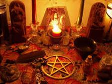 Photo Vashikaran