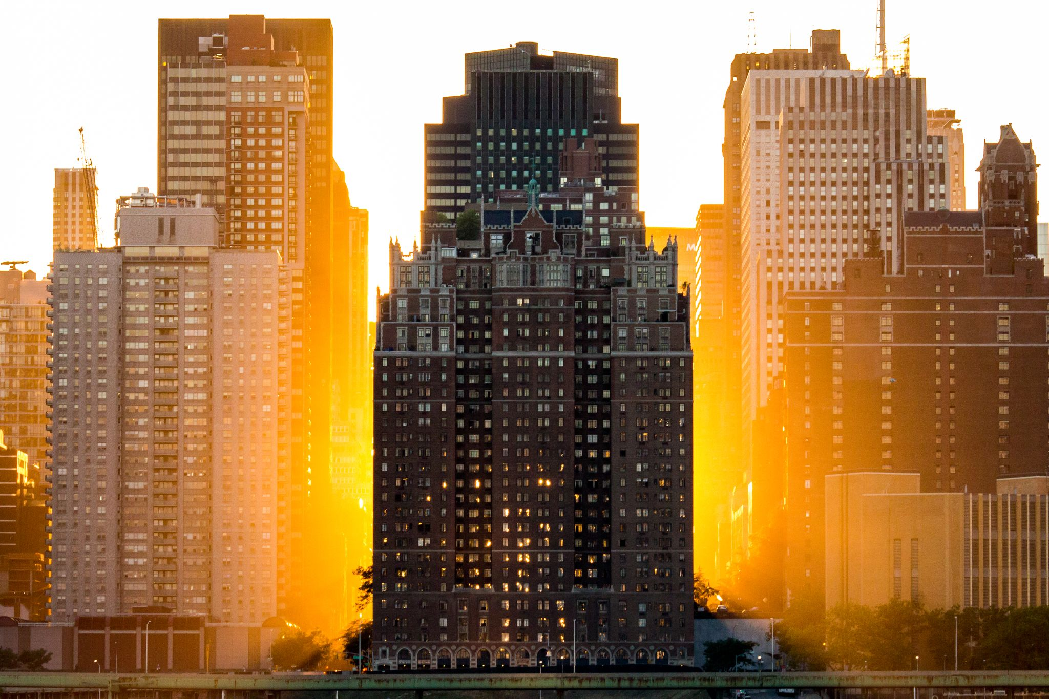 Photo-of-the-Day-City-Sunset.jpg