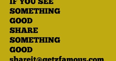 http://www.getzfamous.com/submit-it/