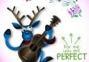 "PS22 Chorus ""Let Me Love You"" Justin Bieber (& Mario)"""