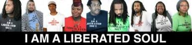 The Liberated Soul Collective