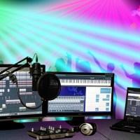 dj-sec9-party-1003838_1280