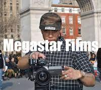 megastarFilm