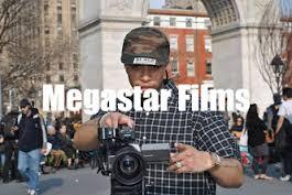 Megastar Film
