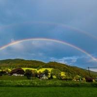 rainbow-2461575_640