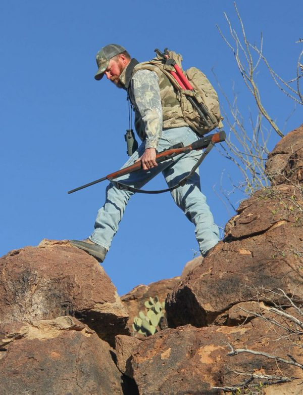 Mountain Hunting: Top 9 Gear Picks for This Season's ...