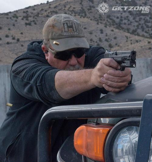 small resolution of smith wesson compact 2 0 guns shooting