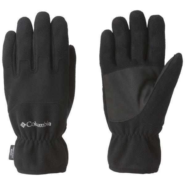 Columbia Men39s Wind Bloc Glove