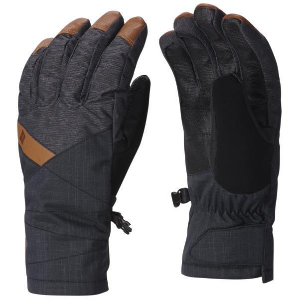 Columbia Men39s St Anthony Glove