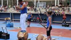 arrigorriaga jaiak 2016 herri kirolak sokarri 0