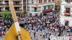 arrigorriaga jaiak 2017 txupina 5