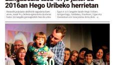 geuria aldizkaria 2017 027 otsaila azala