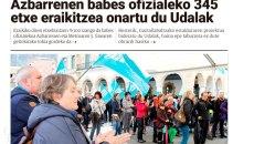 geuria aldizkaria 2017 apirila 029 azala