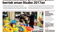 geuria aldizkaria 2017 urtarrila 026 portada
