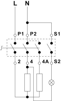 Wire Diagram For Phk030 1 : 25 Wiring Diagram Images