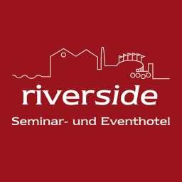 Lehmann Riverside AG