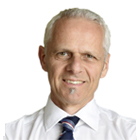 Richard Zollinger