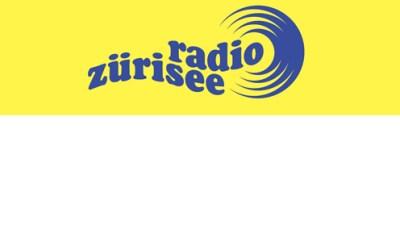 Hauptsponsor Radio Zürisee