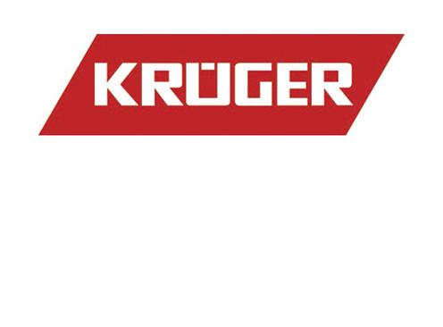 SPONSOR KRÜGER