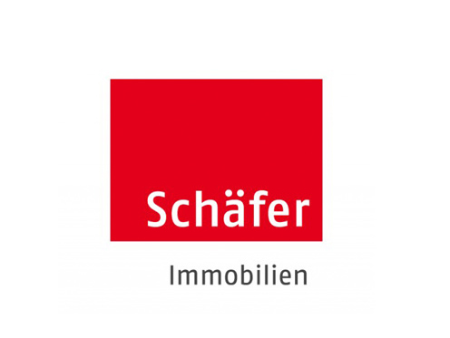 Haupt-Event-Sponsor Schäfer AG