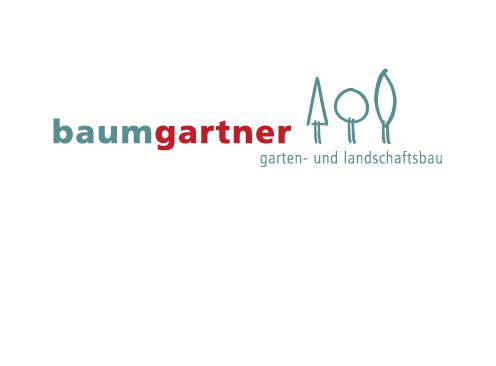 Sponsor Baumgartner Gartenbau