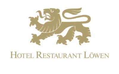 GÖNNER HOTEL RESTAURANT LÖWEN