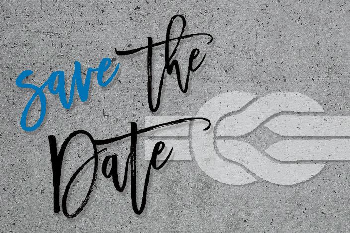 Save the Date: GV 2019 unter dem Motto «Bündnerabend»