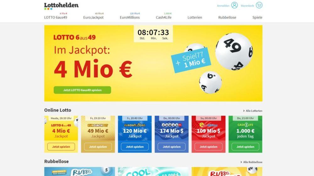 medium resolution of alle sportwettenanbieter bersicht lottoquoten aktuell