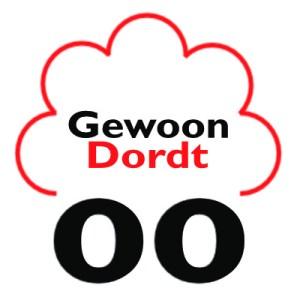 Gewoon Dordt