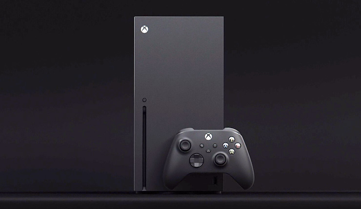Playstation 4 Release Sony
