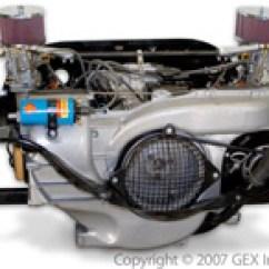 2000 Vw Beetle Engine Diagram Mondeo Mk4 Abs Wiring & Transmission - Premium Rebuilt Volkswagen Engines Transmissions For Your