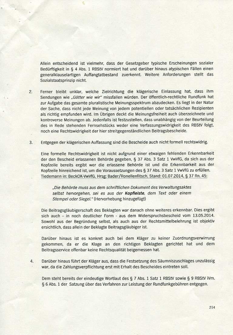 Erwiderung-vom-Oktober-2014-Seite2.jpg (135033 Byte)