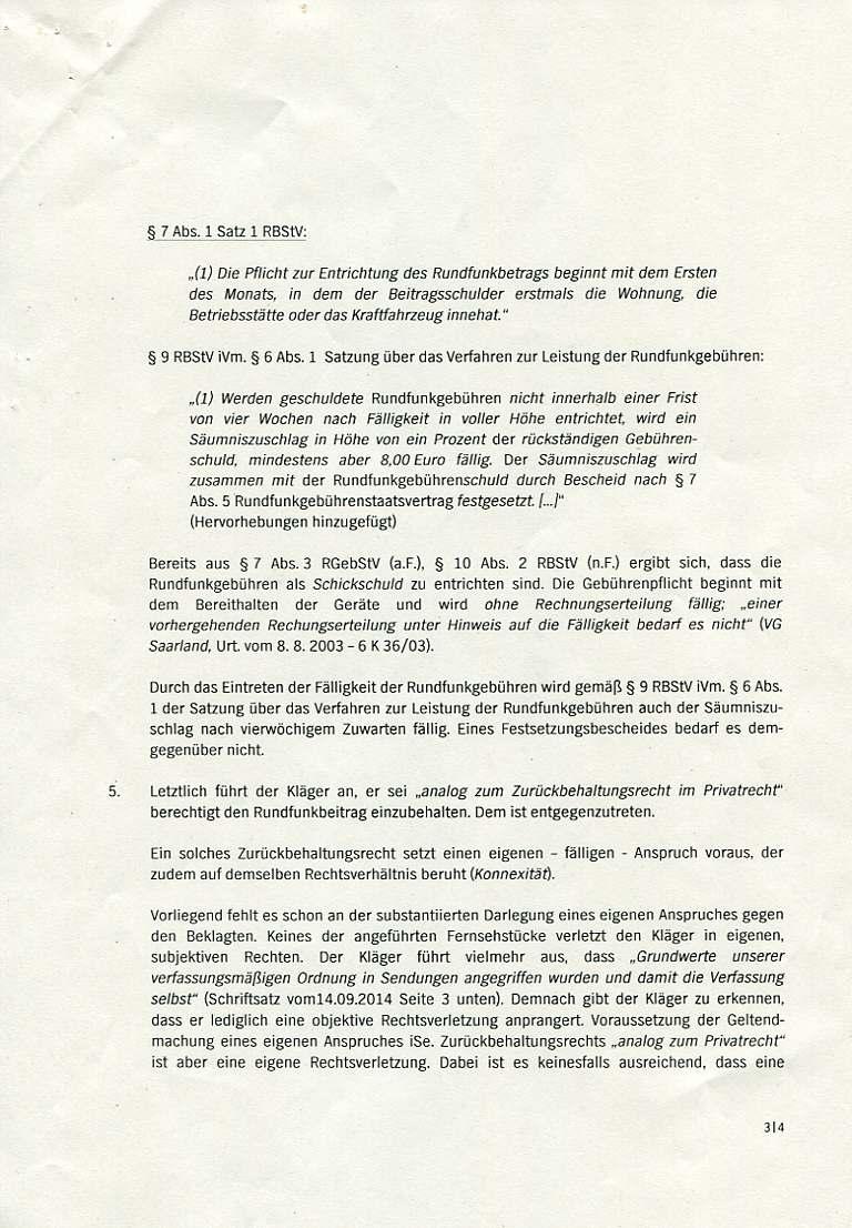Erwiderung-vom-Oktober-2014-Seite3.jpg (127928 Byte)