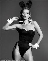 afdf24ca-986e-4f20-99d8-cd70070c3861-Kate-Moss-Playboy-Icin-Soyundu_2