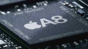 apple_a8_islemci