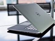 Dell M3800