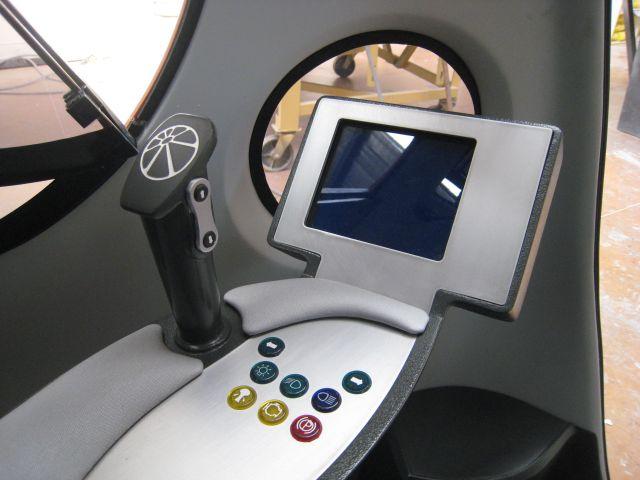 airpod-interior