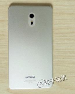 nokia-c1-back
