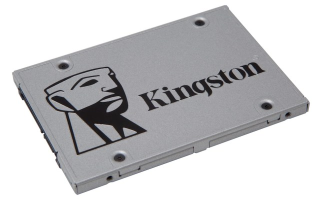 Kingston_UV400_SSD_2