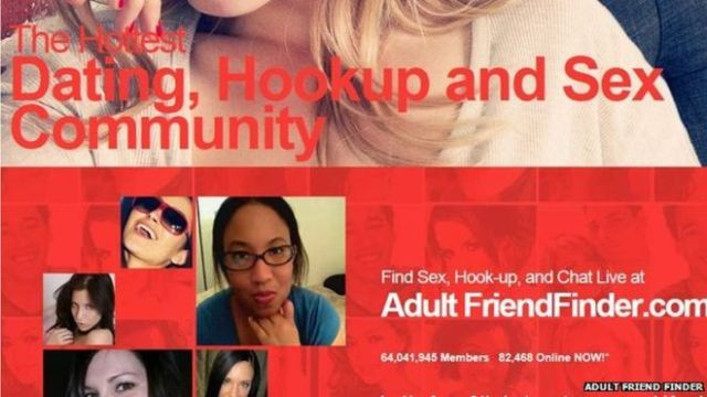 adult-finder-hack