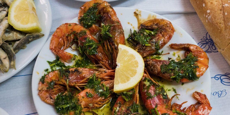 MW_barcelona_Seafood