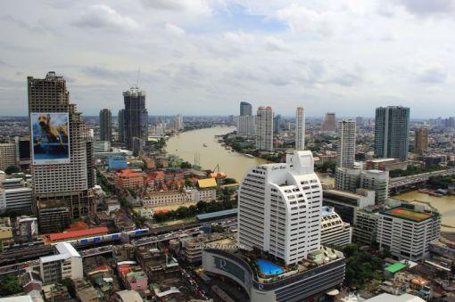Bangkok50