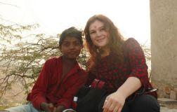 Jaipur08