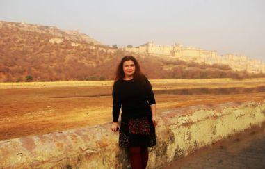 Jaipur22