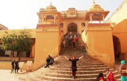 Jaipur29
