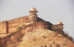 Jaipur41